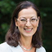 Claudia Tausend MdB